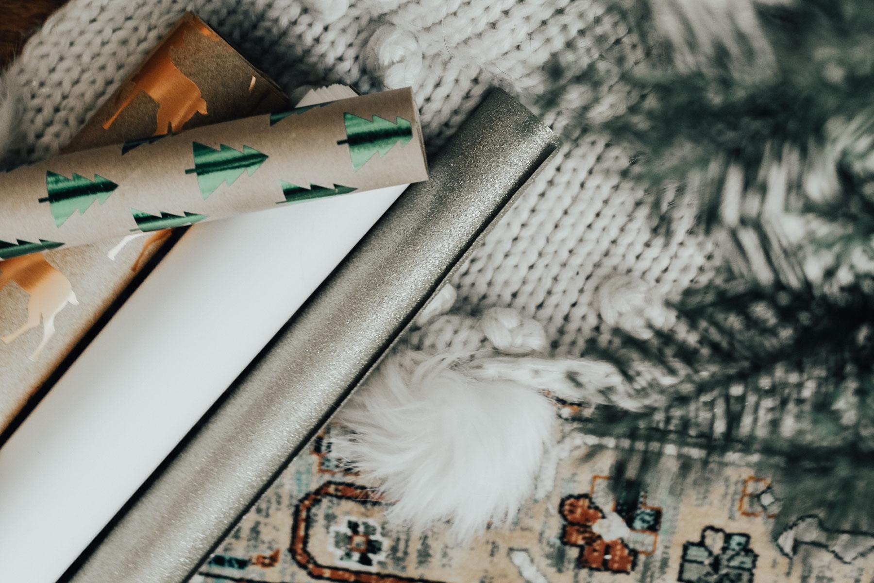 gift guide for boyfriend's family
