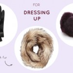 How to Accessorize for Winter