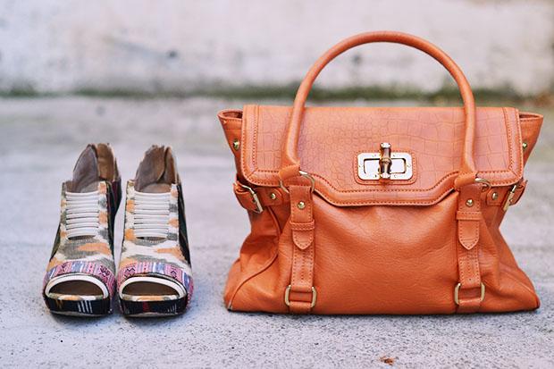 aldo_accessories