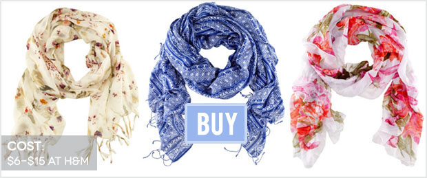 hm_scarves