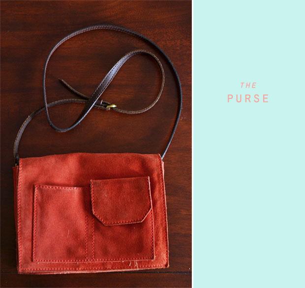 madewell_purse