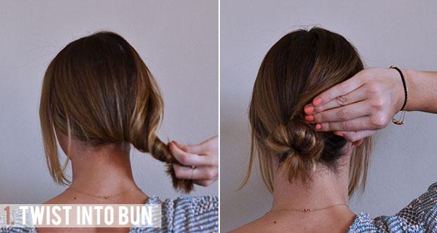 step2_twist_into_bun