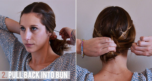 How to Make Every Day a Good Hair Day