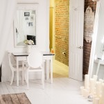 10 Tips to Snagging Your Next Apartment
