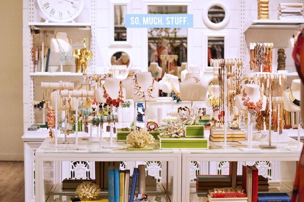 piperlime_store3