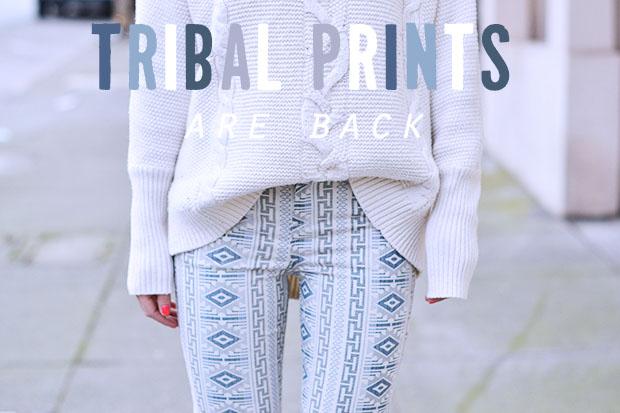 tribal_prints