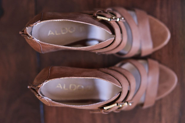 aldo_shoes_post32