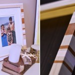 A Simple DIY Mother's Day Gift