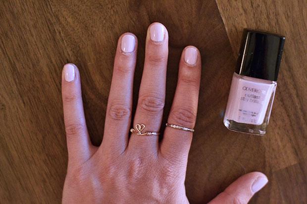 final_manicure
