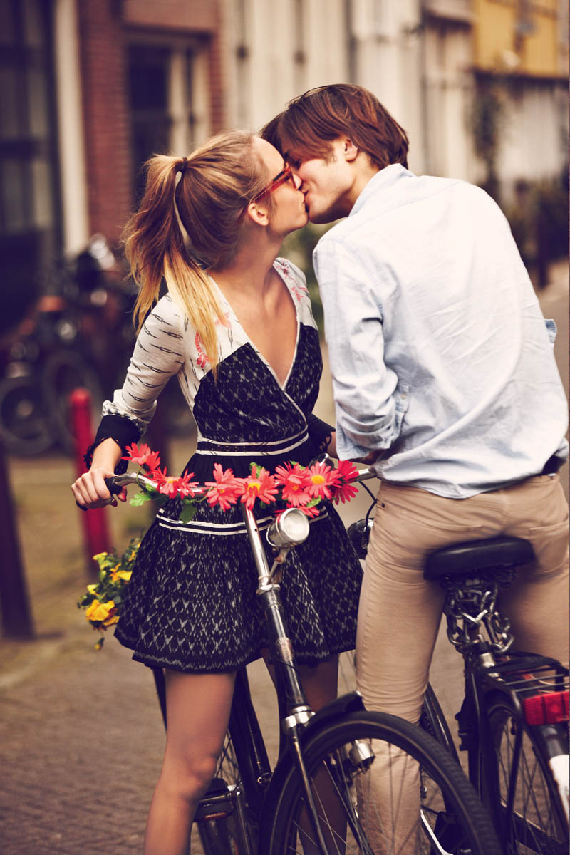 free_people_love