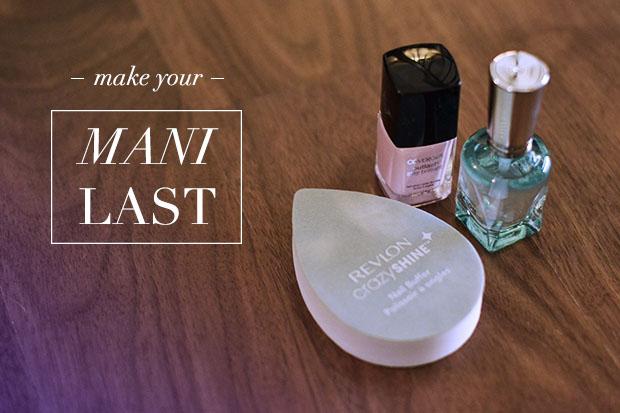manicure_last