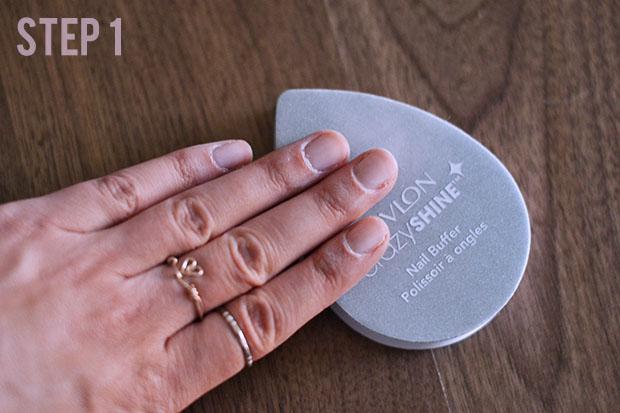 step1_manicure