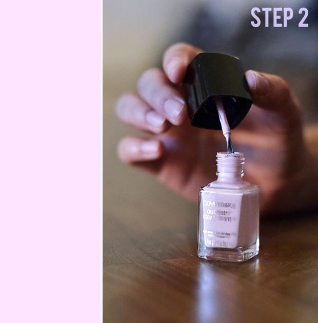 step2_nail_polish