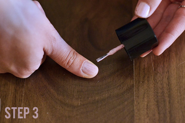 step3_manicure