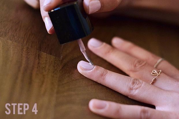 step4_manicure