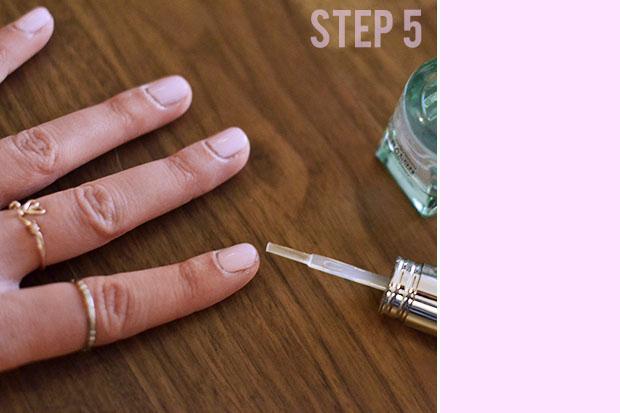 step5_manicure