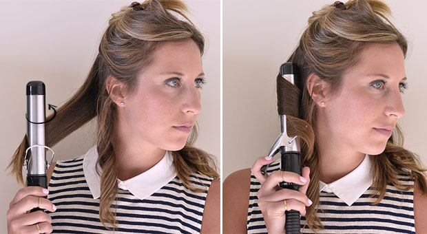 curling_iron_step3