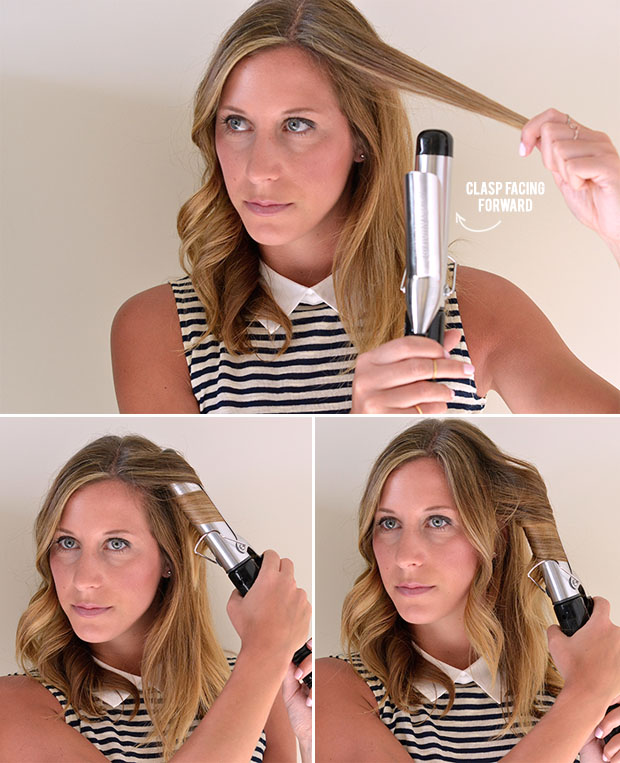 curling_iron_step5
