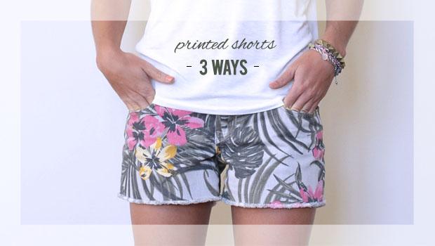 printed_shorts