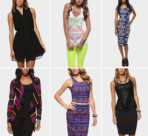 Rue 21: Women s Clothing | eBay