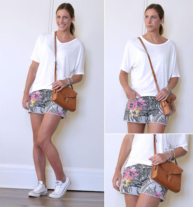 shorts_tees1