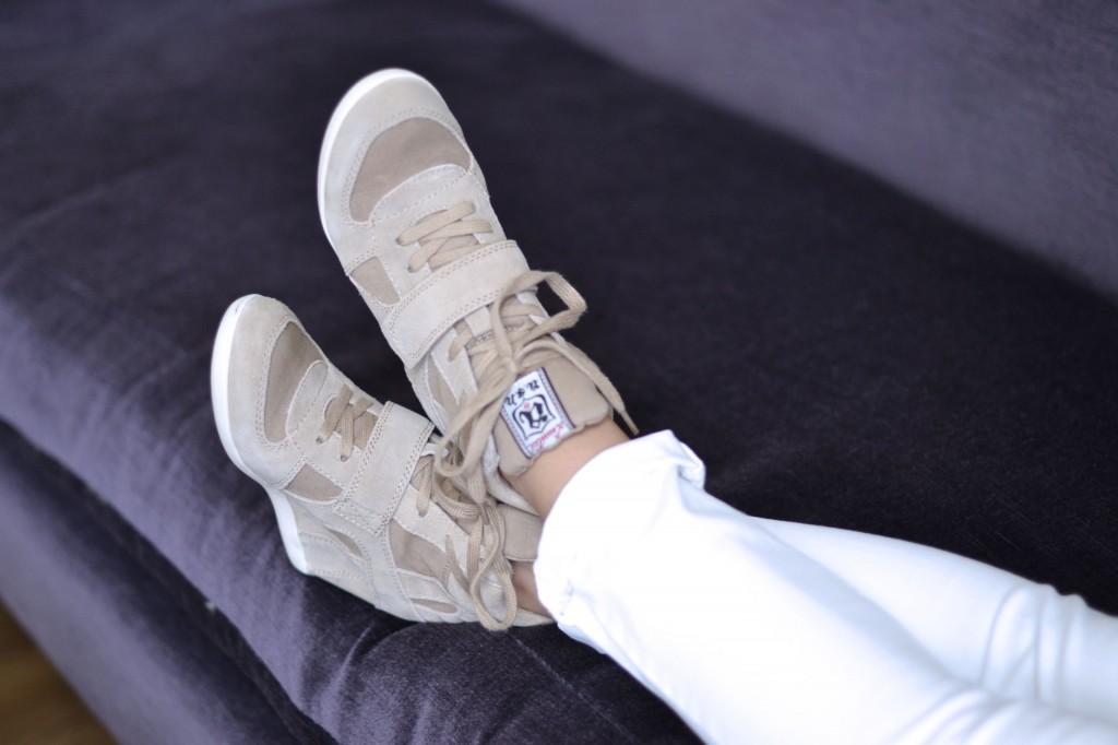 sneaker_look2-4