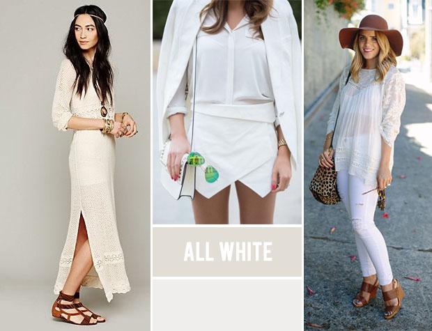 all_white_summer