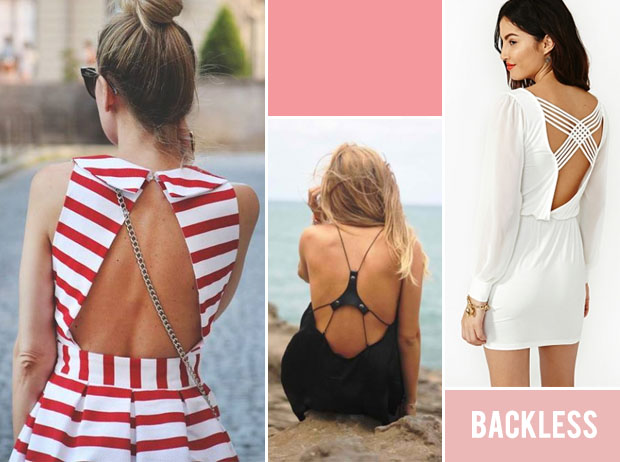 backless_summer