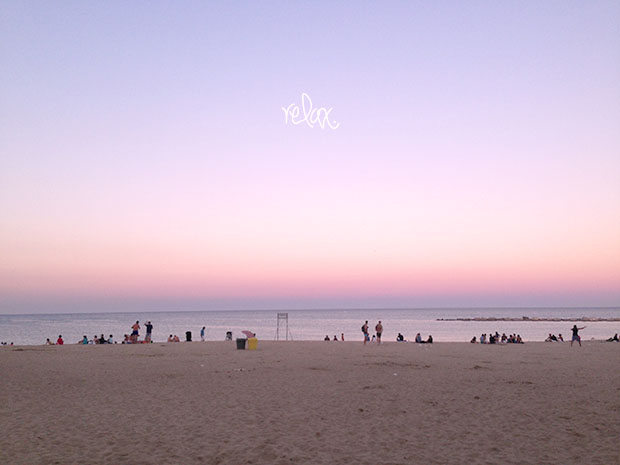 beach_summer