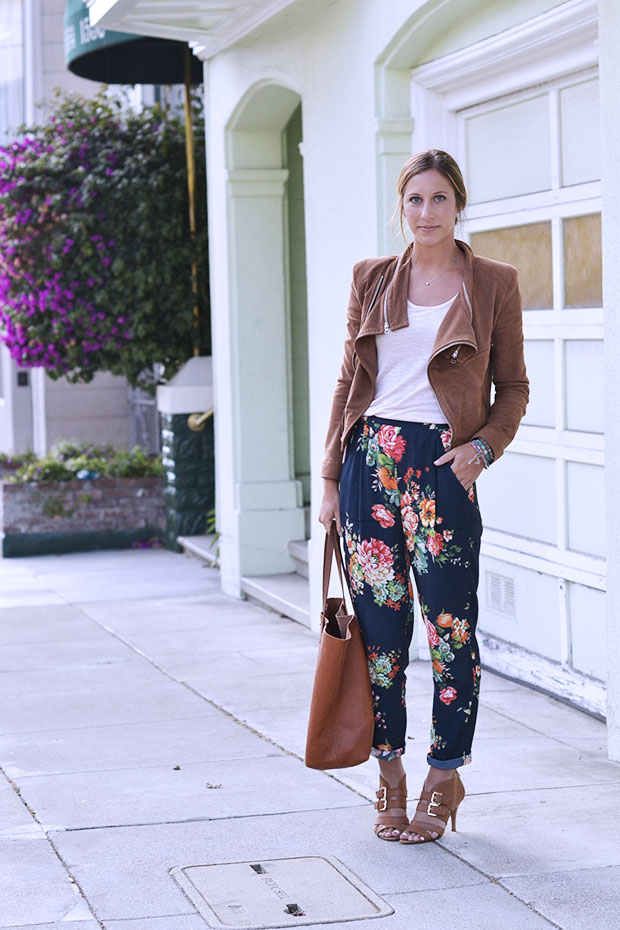 floral_trousers