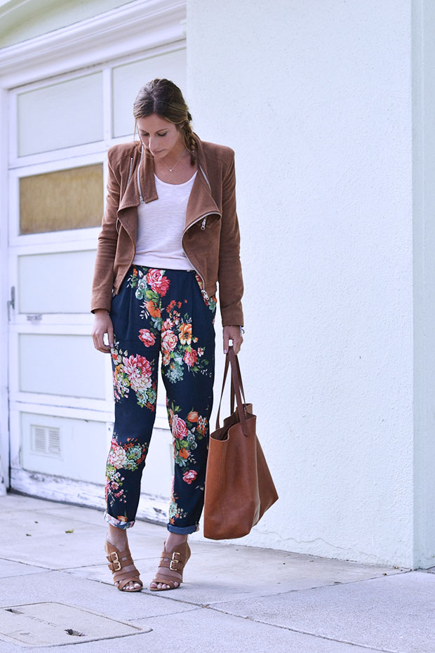 floral_trousers1