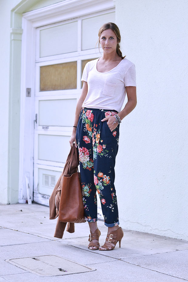 floral_trousers3