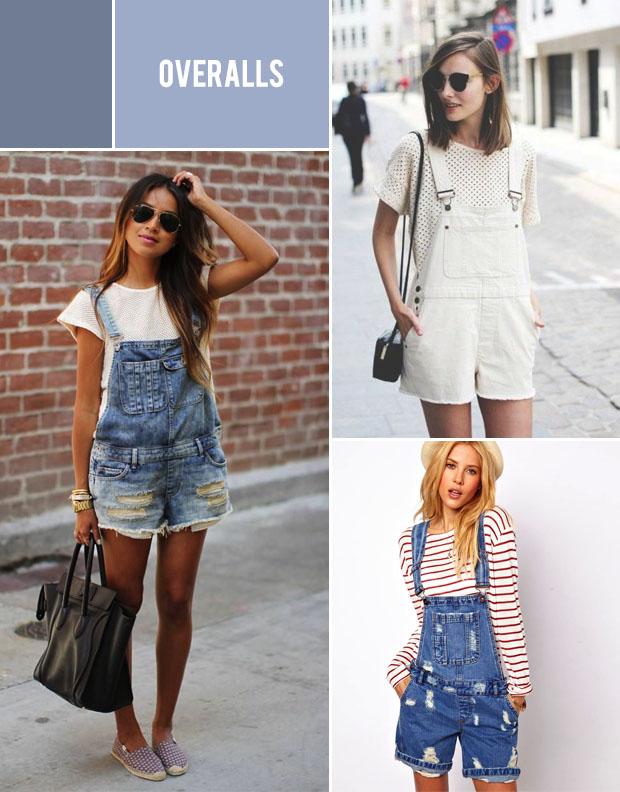 overalls_summer