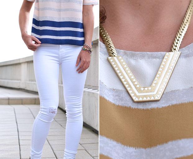 white_jeans_details