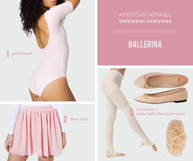 ballerina_costume