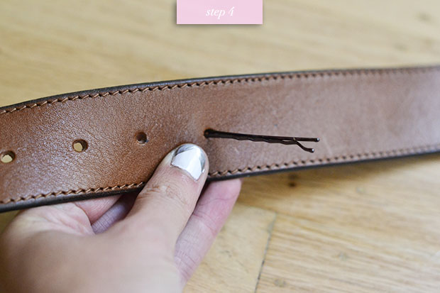 belt_diy_step4