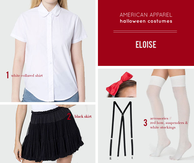 eloise_costume