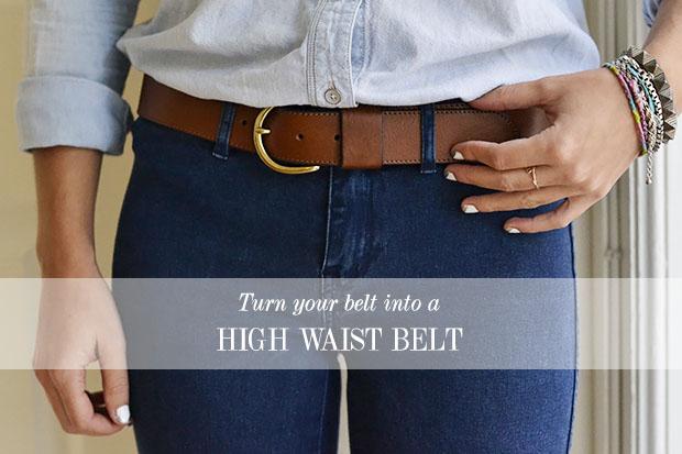 high_waist_belt