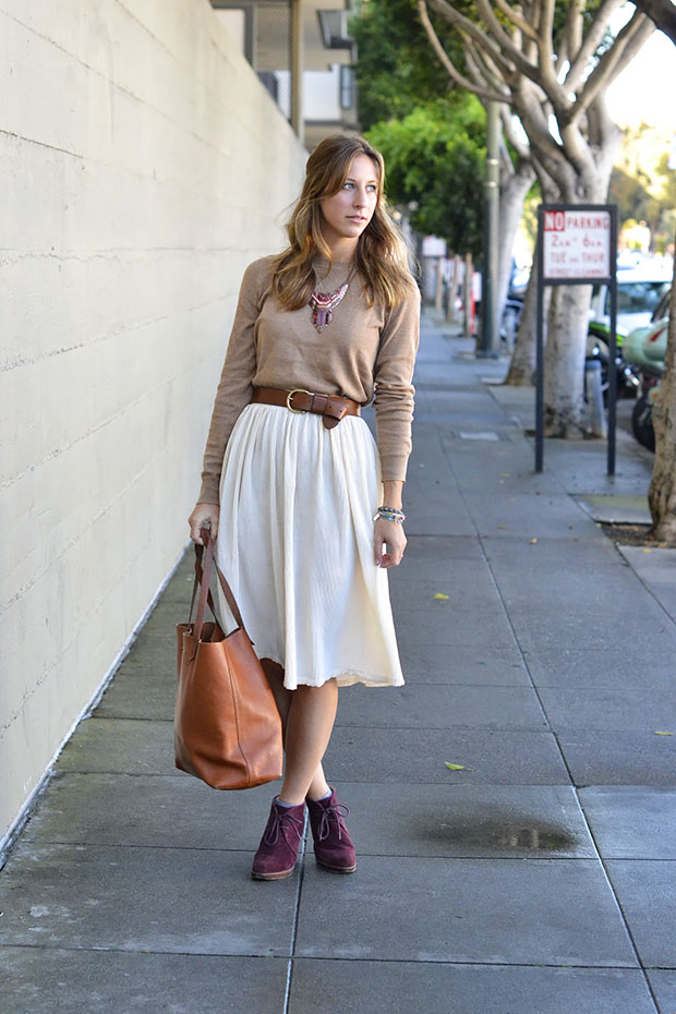 old_navy_sweater1