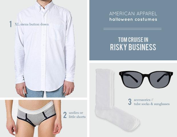 risky_business_costume
