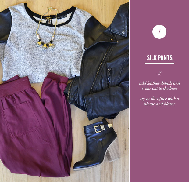 shopping_tips_outfit1