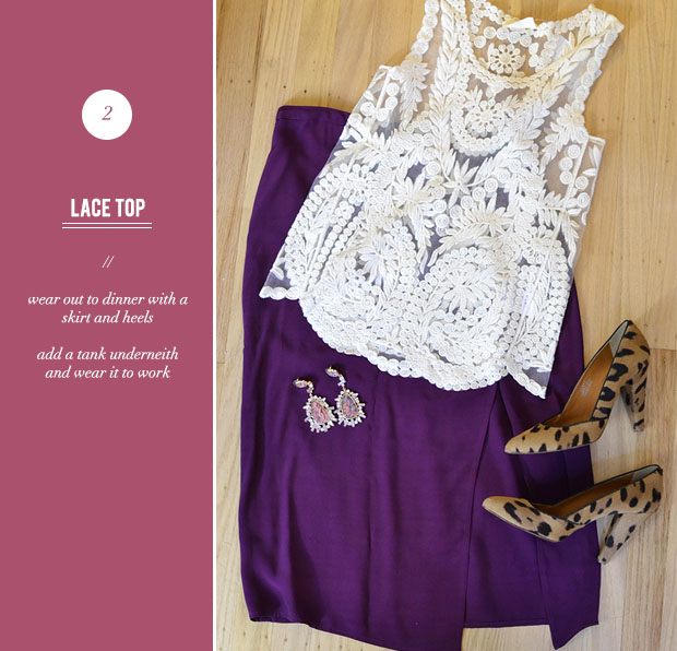 shopping_tips_outfit2