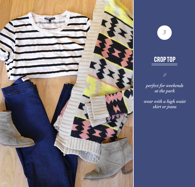 shopping_tips_outfit3