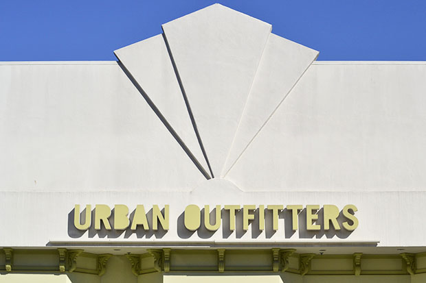 urban_outfitters_store