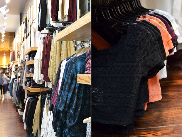 urban_outfitters_store1