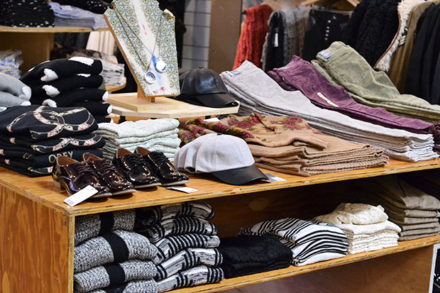 urban_outfitters_store3