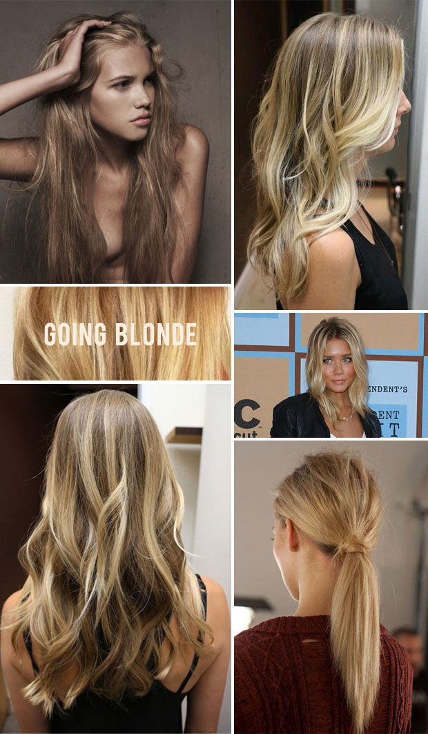 blonde_hair