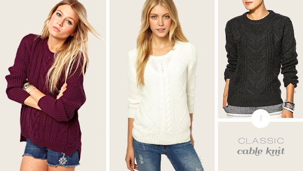 cable_knit_sweaters