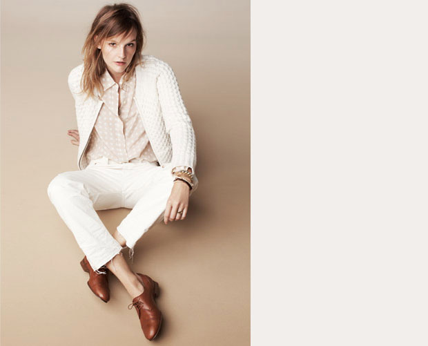 madewell_outfit_winter_whites