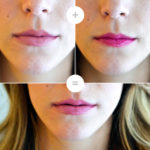 How To: Layering Lip Color